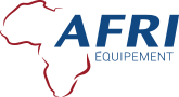 Afri Equipement